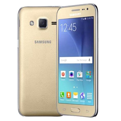 Samsung J2 Galaxy Samsung Galaxy J2 Original Samsung End 8 31 2016 2 15 Pm