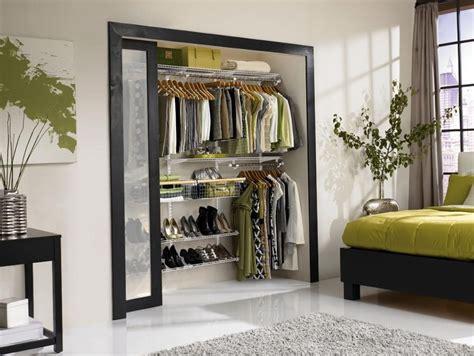 Rubbermaid Closet Organizers Menards by Wooden Closet Rod Menards Home Design Ideas