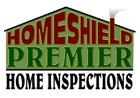 home shield premier home inspections sacramento ca 95826