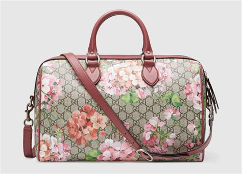 Gucci Bee Top Handle 2017 Medium Size Brown Hw 1623 Vncwfo gucci gg supreme top handle bags fashionbashon