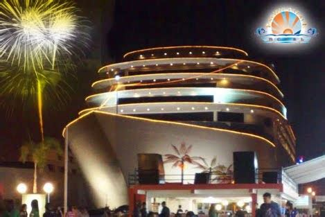 new year in batam batam activity pacific palace hotel batam welcome the new