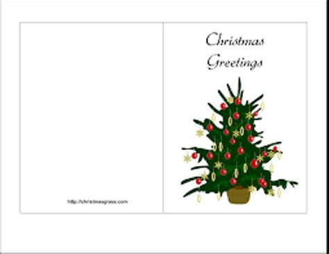 free printable christmas greeting cards 30 free greeting cards free premium templates