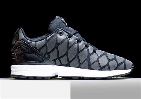 adidas flux new year adidas continues to us with new takes on xeno