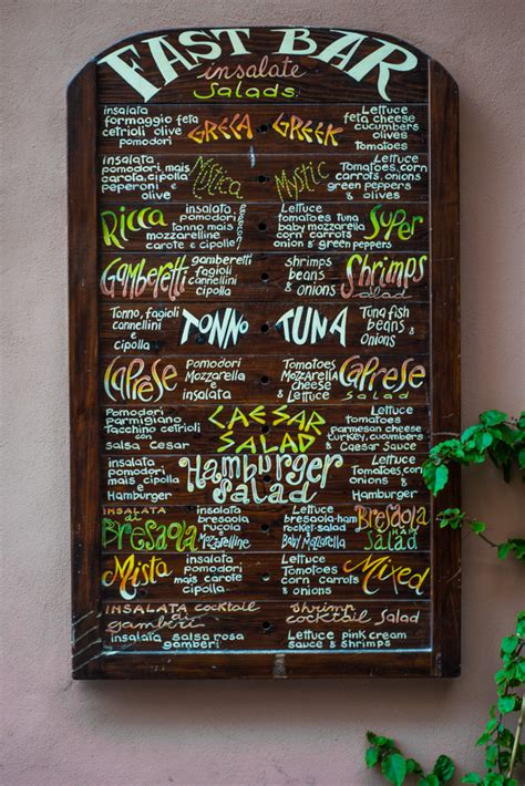 beautiful menu design chaqula