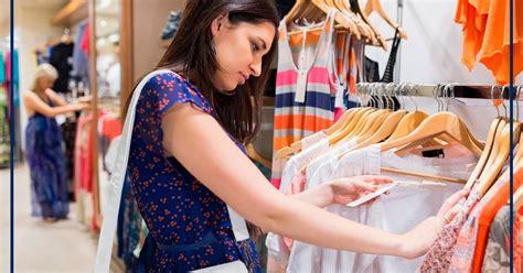 conoce el vocabulario clave para comprar ropa en ingl 233 s