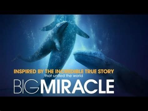Big Miracle Free Megavideo Big Miracle 2012 Hd Free