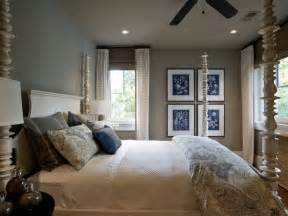 sherwin williams bedroom color ideas taupe paint colors cottage bedroom sherwin williams