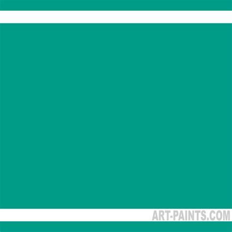 greenish blue color greenish blue neopastel pastel paints 190 greenish