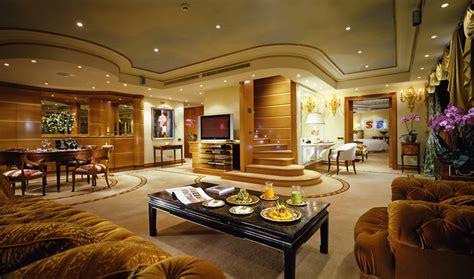 innenarchitektur wohnzimmer fotos wohnzimmer luxus decke bauteil innenarchitektur design