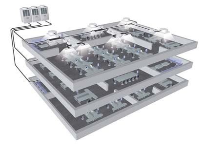Ac Vrv Toshiba tk lab expert 餬 綺 鵝餞 high purity lab chemical lab equipment and accessories basic chemical