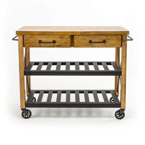 industrial kitchen cart river station industrial kitchen cart 251