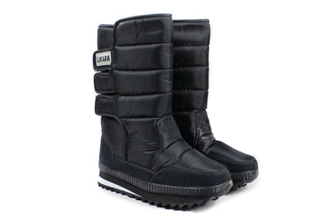cool winter boots cool snow boots for coltford boots