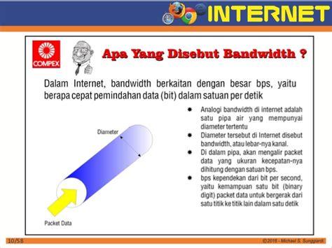 Router 10 Jutaan belajar dasar