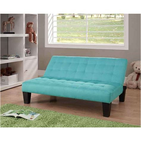 stores that sell sofa beds stores that sell futons lazy boy sofa bed outstanding
