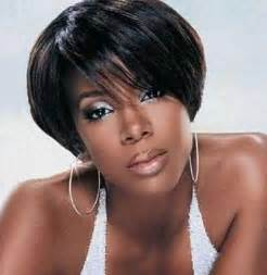 hairstyles for black 40 short haircuts for black women over 40 short hairstyles