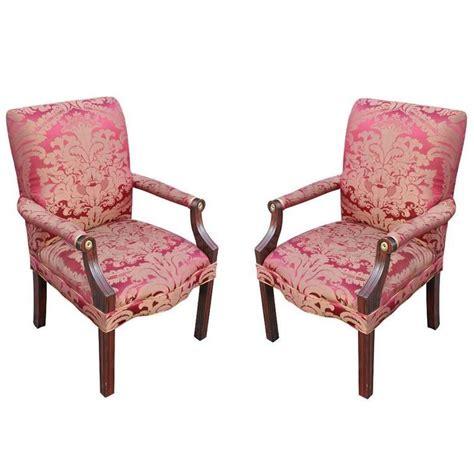 ralph lauren armchair throne quot dining armchair ralph lauren upholstery for sale