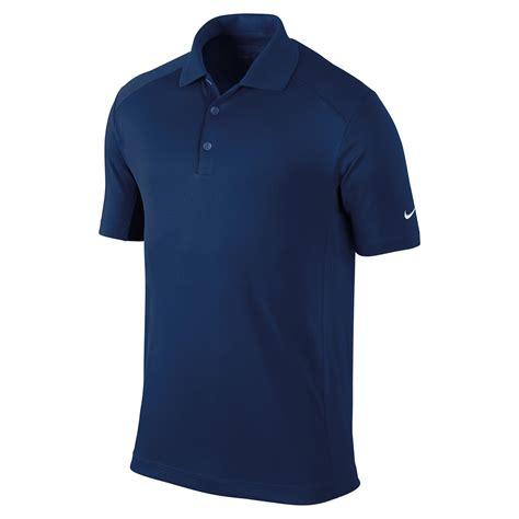 Polo Shirt 6 new nike sports mens golf casual victory polo shirt 6
