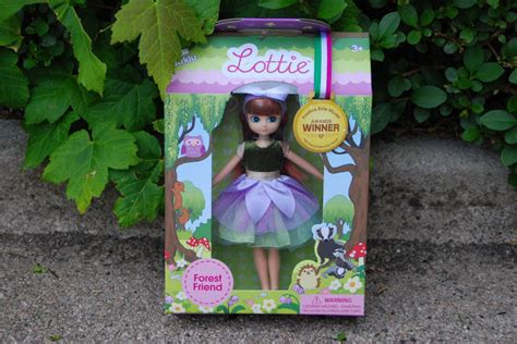 lottie dolls competition chic diary lottie dolls review competition