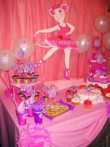 decoraciones con globos en huelva bar de golosinas regala ilusiones ambientaciones cumplea 241 os decoraci 243 n en globos pi 241 atas cumple suenos cumple