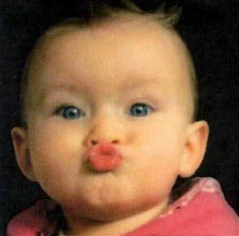 besos for baby a book of kisses yo decia