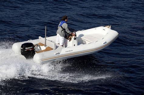 inflatable sailing catamaran nz semi rigid inflatable bare boat http www hirebuysell co