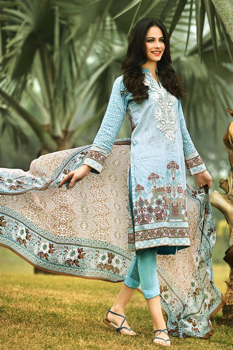 dress design lawn pakistan new arrival of summer dresses 2018 pakistani lawn