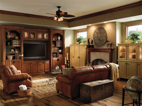 Living Room Entertainment Ideas 20 beautiful living room layout with two focal points