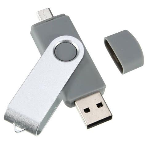 Memory Otg usb mini memory stick 32gb usb 2 0 memory flash drive otg