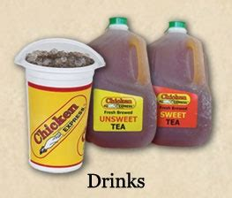 Slim Express Fast Detox With Raspberry 20caps Berkualitas chicken express sweet tea fast food