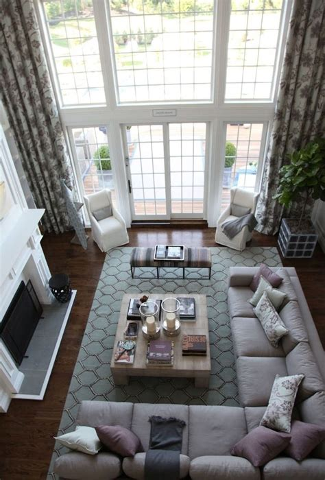 home design competition tv shows 118 best two story great rooms images on pinterest