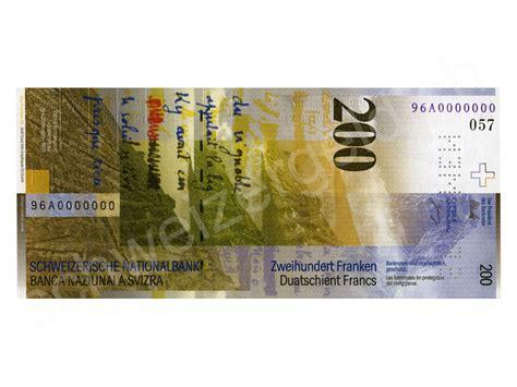 Währungsumrechnung Schweiz Schweizer Franken Zu W 228 Hrungsrechner