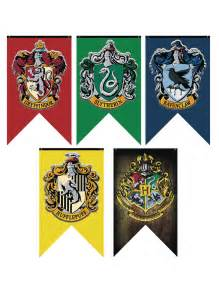 feb168155 harry potter hufflepuff banner previews