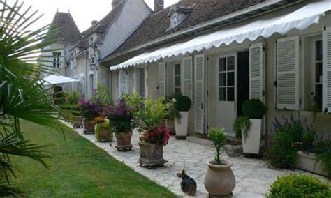 Chambre D Hote Villeneuve Sur Yonne