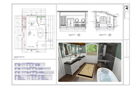 Bathroom Design Software Reviews Design Your Own Bathroom 2017 2018 Best Cars Reviews