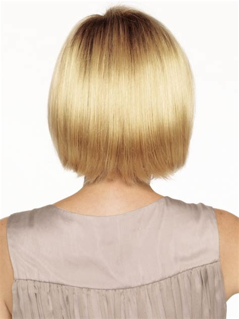 pictures beveled bob haircuts graduated bob hair salon beveled hair styles how to cut a beveled edge on a