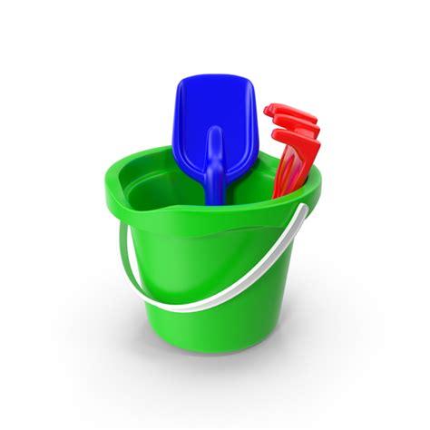 sandbox toys png images psds   pixelsquid