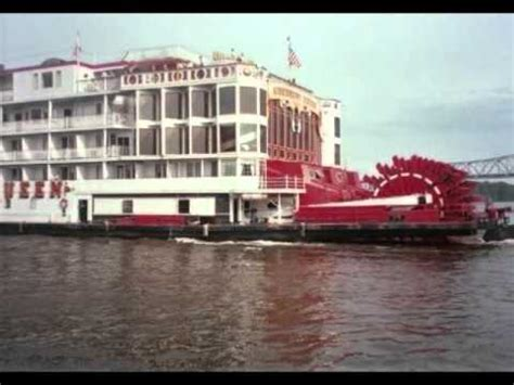 steam boat song mississippi queen steamboat youtube