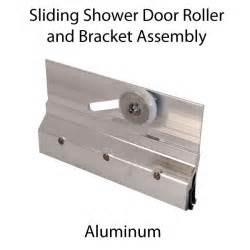 sliding shower door parts m6053 prime line frameless sliding shower door 3 4 inch