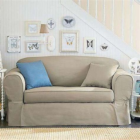 2 Sectional Slipcovers by 1000 Ideas About Slipcovers For Sofas On Sofa