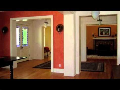 interior colors amp style the color effect youtube