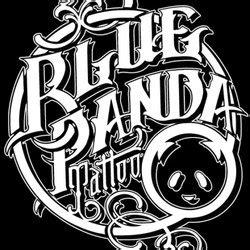 panda tattoo el paso blue panda tattoo tattoo 11675 montwood dr el paso