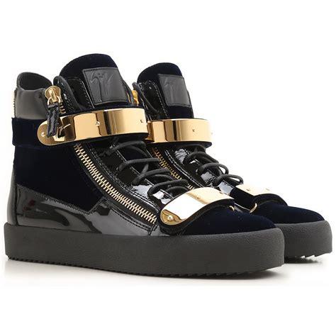 chaussures zanotti homme chaussures homme giuseppe zanotti design code produit rm7028 001 navy