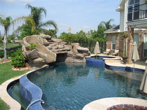lap pools joy studio design gallery best design pool ideas design your own swimming outdoor designs fancy