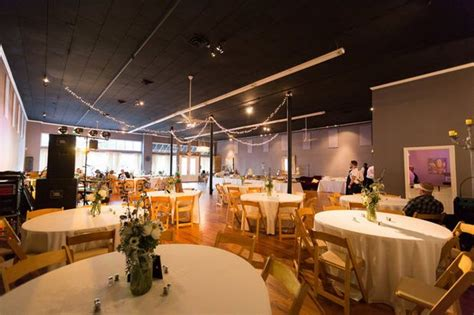 magnolia room decatur al 25 beautiful places to get married in alabama al