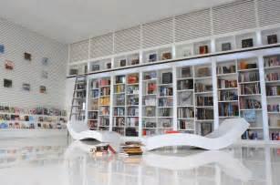 bookshelf design on wall bookshelf fantasy