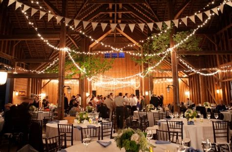 barn wedding venues in los angeles the pros and cons of different types of los angeles