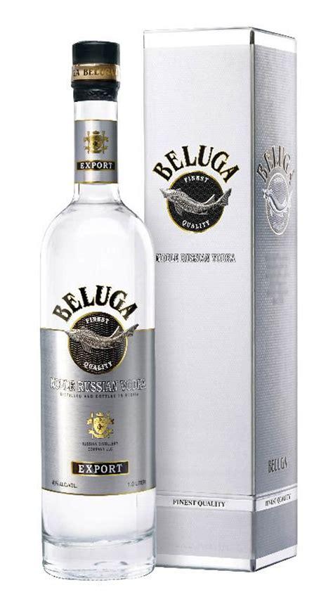 vodka price beluga vodka kosher liquor wine warehouse