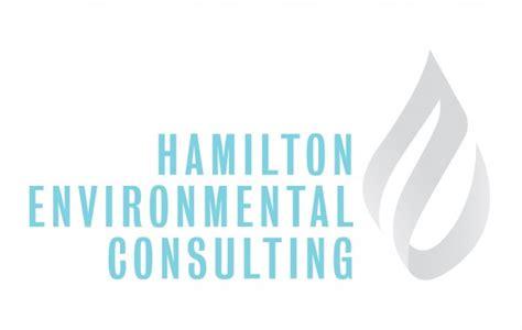 design management consultants hamilton marcosolo design creative print multimedia packaging
