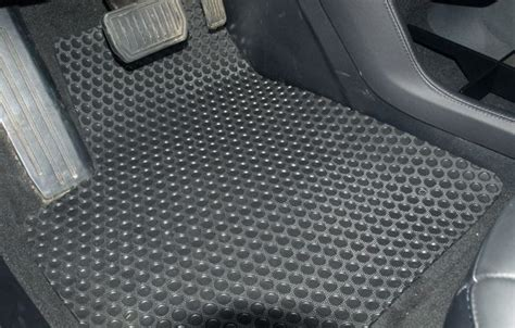 Rubbertite Floor Mats Review by Lloyd Mats Rubbertite Rubber Floor Review Gurus Floor