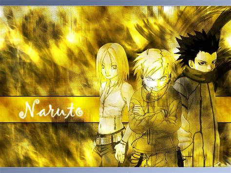 christian themes in naruto backgrounds archive naruto